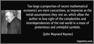 Quote-Keynes